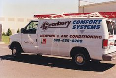 http://www.cranburycomfort.com/services/heating-maintenance-repair - Do you need emergency HVAC service? We work 24 hours a day, 7 days a week. Give us a call, we can help! 609-758-5600