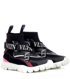 300+ High Fashion Women's Sneakers