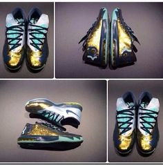 sports shoes 30783 64087 Nice Jordan 13, Nike Shoes Cheap, Cheap Sneakers, Sneakers For Sale,  Sneakers