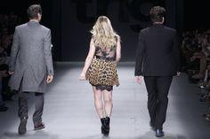 Inverno 2014 #FashionRio #tngmoda #tng