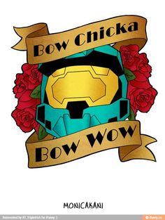 Tucker Red Vs Blue, Bow Wow, Rooster Teeth, Rwby, Red Roses, Anime, Achievement Hunter, Geek Stuff, Master Chief
