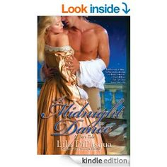 A Midnight Dance (Fiery Tales Series Book 3) - Kindle edition by Lila DiPasqua. Romance Kindle eBooks @ Amazon.com.