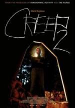 """Creep 2 Sitemize """"Creep 2"""" Filmi eklenmiştir. İzlemek için ziyaret ediniz. http://filmibizle.com/turkce-dublaj/creep-2/"""
