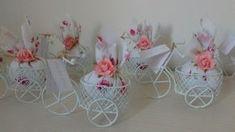 Bicicletas Souvenir Perfume Casamientos, 15 Años, Cumpleaños ...