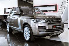 Купить авто с пробегом в Одессе Автосалон автопарк  http://automaximum.ua/catalog/cat/range_rover Автосалоны Одесса продажа машин Одесса