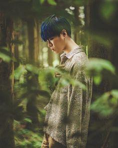 Jung Jin Woo, Hip Hop Artists, Celebs, Celebrities, Rapper, Idol, Singer, Music, Photography