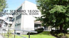 biblioteca nodal Lugo electroqueer LER CONTA MOITO 2013