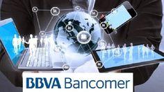 BBVA Bancomer presenta primera cuenta totalmente digital disponible en Bmóvil