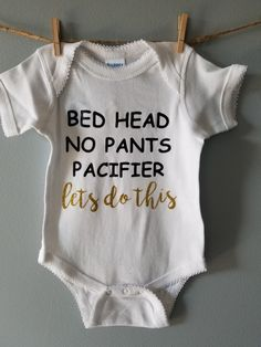 Hey, I found this really awesome Etsy listing at https://www.etsy.com/listing/468749232/mom-and-baby-bundle-matching-mom-and