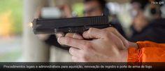 """PROF. FÁBIO MADRUGA: Passo a passo para o cidadão """"comum"""" que deseja ad..."""