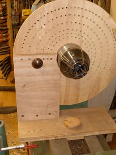 266 Best Metal Lathe Projects Images Metal Lathe