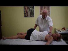 Dr. Ormos Gábor - A hirtelen kialakult derékfájás tornája - YouTube Techno, Selfie, Youtube, Techno Music, Youtubers, Selfies, Youtube Movies