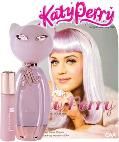 """""""Katy Perry Meow"""" by alexmartin1999 ❤ liked on Polyvore"""