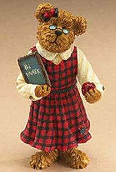 Boyds Bear Nurse - Bing Images