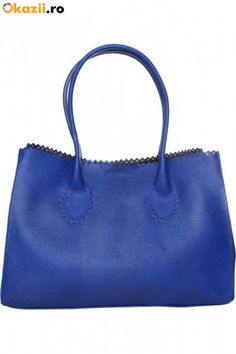 Take a look at this Navy Blue Alassio Tote by Made in Italia on today! Luxury Purses, Love Blue, Womens Purses, New Wardrobe, Purses And Handbags, Totes, Kids Outfits, Mens Fashion, Tote Bag