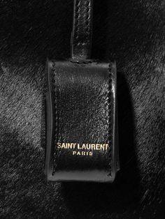 Saint Laurent Paris _