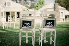 Wedding and event styling specialists, with a large hire range. Servicing Byron Bay, Gold Coast and Brisbane. Boho Wedding, Wedding Ceremony, Reception, Wedding Decor, Brisbane Gold Coast, Byron Bay Weddings, Event Styling, Mr Mrs, Country Style