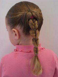 ... Fishbone Braid Tutorials, Fishbone Hair and Micro Braids Hairstyles