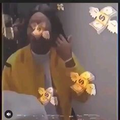 (notitle) The post appeared first on Film. Aesthetic Songs, Aesthetic Memes, Boujee Aesthetic, Bad Girl Aesthetic, Aesthetic Grunge, Aesthetic Vintage, Aesthetic Photo, Aesthetic Pictures, Arte Dope