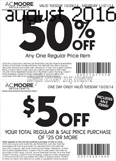Lowes home improvement coupons httplowescouponnlowes free printable coupons ac moore coupons fandeluxe Choice Image