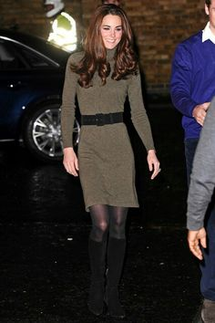 http://www.glamourmagazine.co.uk/fashion/celebrity-fashion/2012/04/kate-middleton-royal-style-fashion-every-outfit-since-wedding/viewgallery