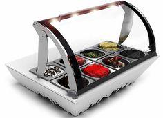 ¿Es seguro comprar maquinaria de hostelería online?  http://blgs.co/TMW5Td