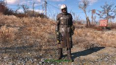The ultimate list of things you didn't know you could do in Fallout 4