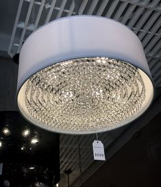 crystal chandelier chandelier crystorama