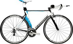 SLICE 3 ULTEGRA - Slice - Triathlon & Time Trial - Road - Bikes - 2013
