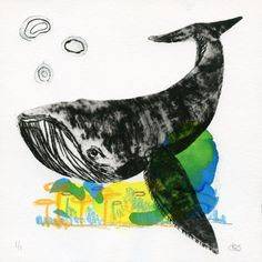 Looking for original art to create a stunning gallery wall for your kids room or nursery? Then our printmaking art is just for you. We created different original art prints that mix and match perfectly. Play with frames and matboards to create your unique style. Click through to see all our handmade artwork. #nauticalnurserydecor #cuteseaanimal #coastalnurseryideas #babynephewgift #whaleartworks Nautical Nursery Decor, Ocean Nursery, White Nursery, Boho Nursery, Kids Room Wall Art, Nursery Wall Art, Nursery Ideas, Room Ideas, Scandinavian Nursery