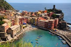 Homemarketdeals.com loves coastal cities, especially in the Italien Riviera. Electric Fireplaces heaters and diesel generators are what comes to mind in these places.