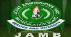 With Benue candidates encountering more difficulties in their bids to register for the 2017/2018 Unified Tertiary Matriculation Examinations (UTME) banks and the Joint Admissions Matriculation Board (JAMB) have continued to trade blames.While JAMB has accused the banks of causing the delays the banks have shot back arguing that JAMB was solely responsible for generating the Personal Identification Number (PIN) which was the main cause of the delayMr Simeon Isimishere the Operations Manager…