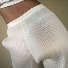 Women's Fashion Babydolls Online Shopping – Chic Me Minimalist Outfit, Oversize Look, Streetwear, Magazine Mode, Mode Inspiration, Fashion Outfits, Womens Fashion, Fashion Shoes, Girls Shopping