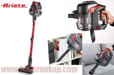 Outdoor Power Equipment, Home Appliances, Led, House Appliances, Appliances, Garden Tools