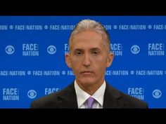 Gowdy Says Kerry May Be Called On To Discuss Hillary   The Daily Caller