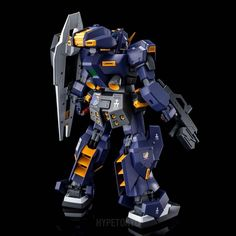 mobile-suit-zeta-gundam-msv-advance-of-zeta-the-flag-of-titans-master-grade-1-100-plastic-model-rx-121-1-gundam-tr-1-hazel-custom-titans-color_HYPETOKYO_2