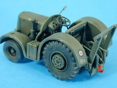 Submarines, Scale Models, Tractors, Armour, Monster Trucks, David, Military, Ww2, Brown