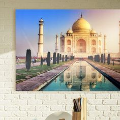 A sophisticated and contemporary option - Perspex printing (Acrylic) will give your prints a beautiful high-gloss finish, adding style to any room. Bathroom Prints, Kitchen Prints, Photo Arrangements On Wall, Herd Of Elephants, Italian Art, Stretched Canvas Prints, Personal Photo, Macro Photography, Large Prints