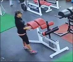 21 Best GIFs Of All Time Of The Week #193