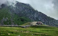 Rohtang Valley :)