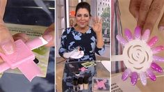 Bobbie's Buzz: Nail trends, tools and tips that you'll use all summer long