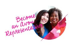 Join Avon Now as a Representative http://www.makeupmarketingonline.com/join-avon-now-representative/