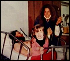 """Allen Collins visiting the bedside of Paul Welch, a sound engineer for Skynyrd who was in a coma for three weeks and four days following the crash. Welch says, """" the whole time I was in the coma, Allen was there trying to bring me out. He'd come down to my room and say things like """"come on Paul, I need more monitor, I can't quite hear Leon."""" You know, things like that, trying to wake me up. The Lynyrd Skynyrd people were the salt of the earth, and I'm ..."""