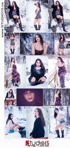 www.Studio15.ca Calgary Wedding, Portrait, Fashion, and Glamour Photography