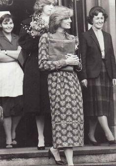 diana princess of wales rare pictures Princess Diana Fashion, Princess Diana Pictures, Princess Diana Family, Princes Diana, Princess Of Wales, Real Princess, Princess Eugenie, Lady Diana Spencer, Princesa Real