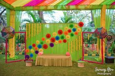 Best Ideas for succulent wedding backdrop flower Desi Wedding Decor, Wedding Hall Decorations, Marriage Decoration, Wedding Mandap, Backdrop Decorations, Backdrops, Wedding Day, Wedding Flowers, Wedding Blue