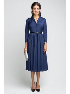 Платье La vida rica - Купить платье, платье купить магазин #Платье