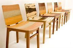 cadeiras madeira para cozinha - Pesquisa Google