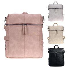 Funny Alphabet R Girl Drawstring Bag Multipurpose Bundle Dance Bag Sack Pack