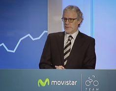 TOP 5 - BICICLETAS DE CARRETERA: Javier Ares mete la gamba en la presentación del M...